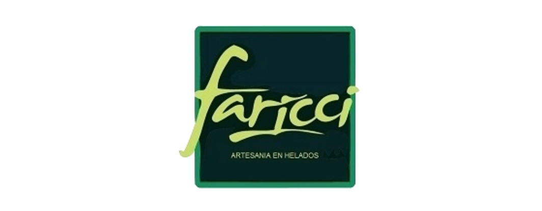 Faricci