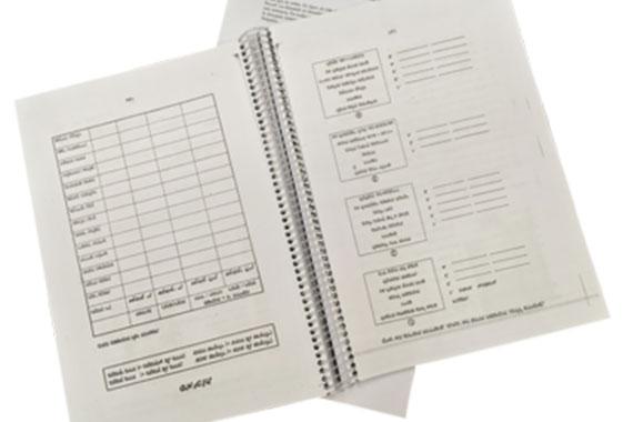 manuales2